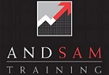 ANDSAM Training