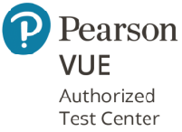 Pearson Education Inc.